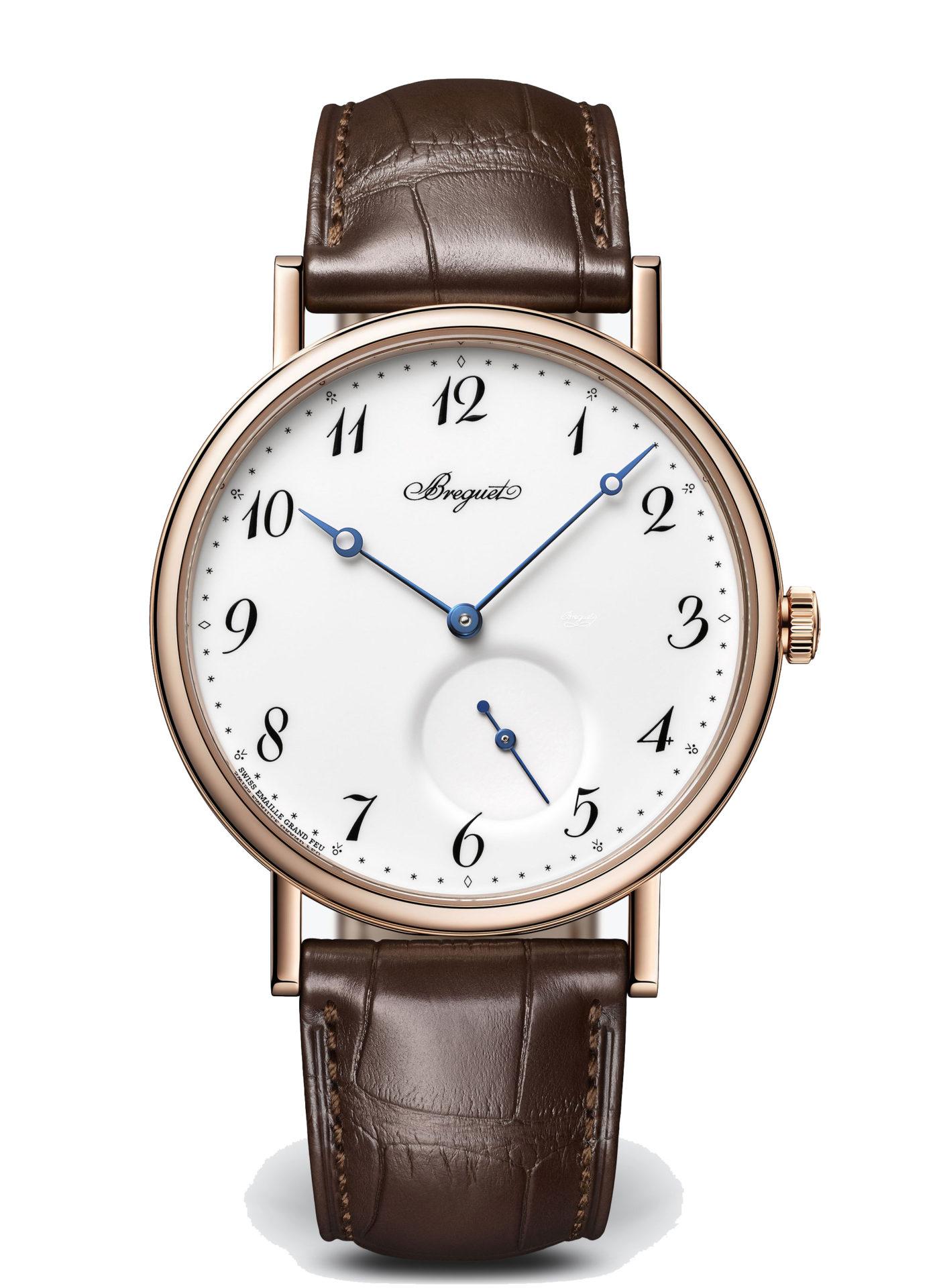 Breguet-Classique-7147-Hall-of-Time-7147br-29-9wu copie
