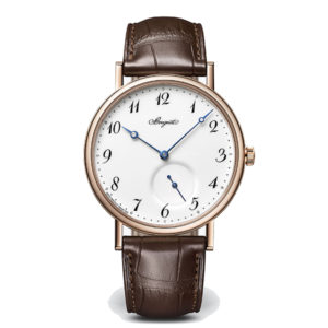 Breguet-Classique-7147-Hall-of-Time-7147br-29-9wu copie-mini