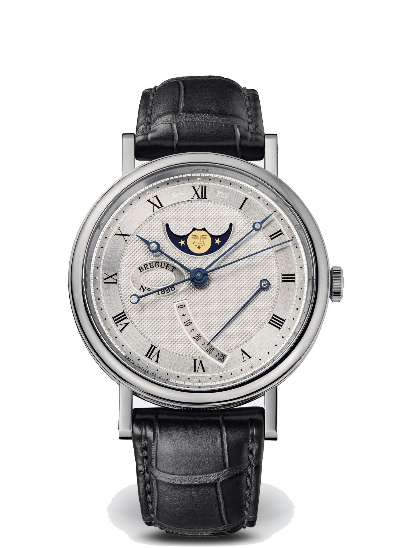 Breguet-Classique-7787-Hall-of-Time-7787bb-12-9v6 copie