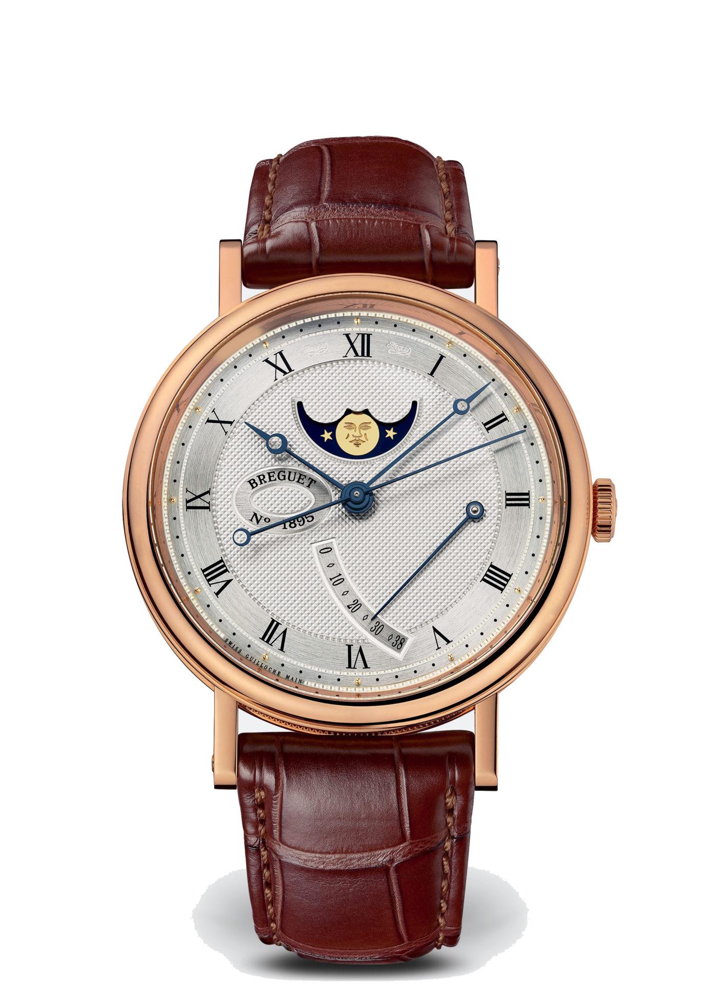 Breguet-Classique-7787-Hall-of-Time-7787br-12-9v6