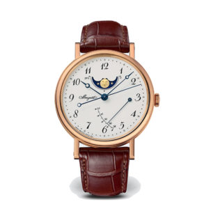 Breguet-Classique-7787-Hall-of-Time-7787br-29-9v6-mini