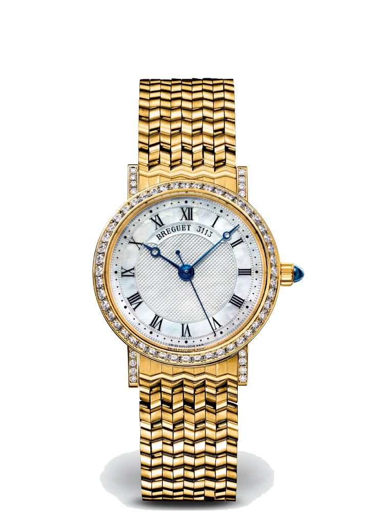 Breguet-Classique-8068-Hall-of-Time-8068ba-52-ac0-dd00-0