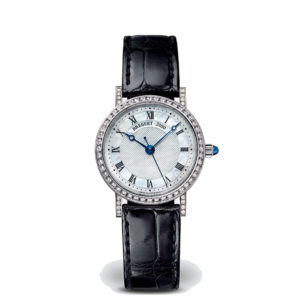 Breguet-Classique-8068-Hall-of-Time-8068bb-52-964-dd00-g-0-mini