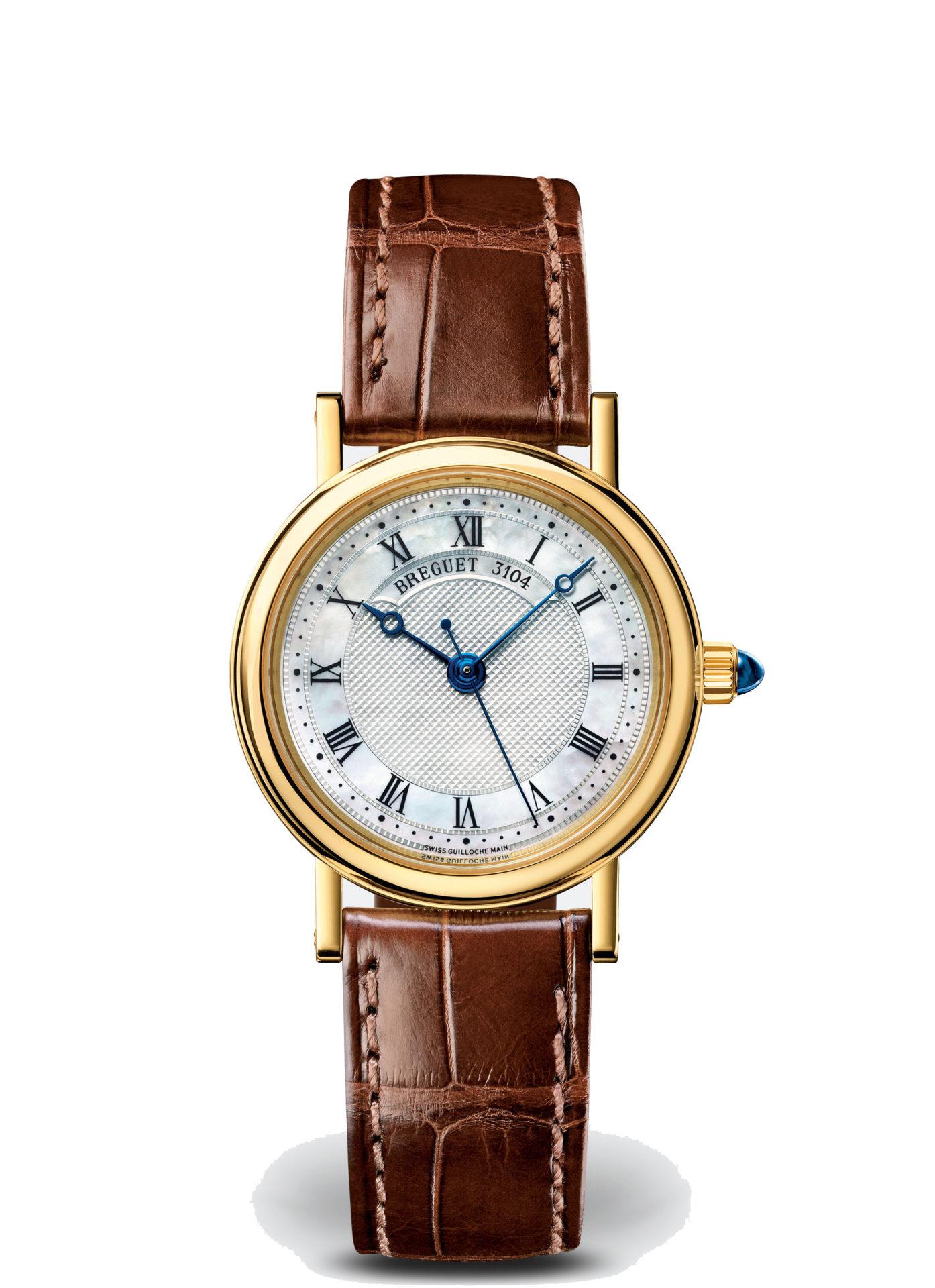 Breguet-Classique-8097-Hall-of-Time-8067ba-52-964-g-0