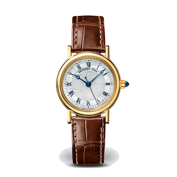 Breguet-Classique-8097-Hall-of-Time-8067ba-52-964-g-0-mini