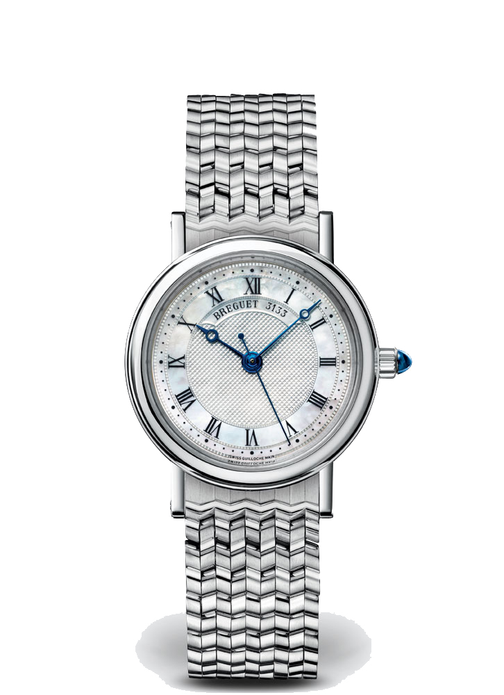 Breguet-Classique-8097-Hall-of-Time-8067bb-52-bc0-0 copie