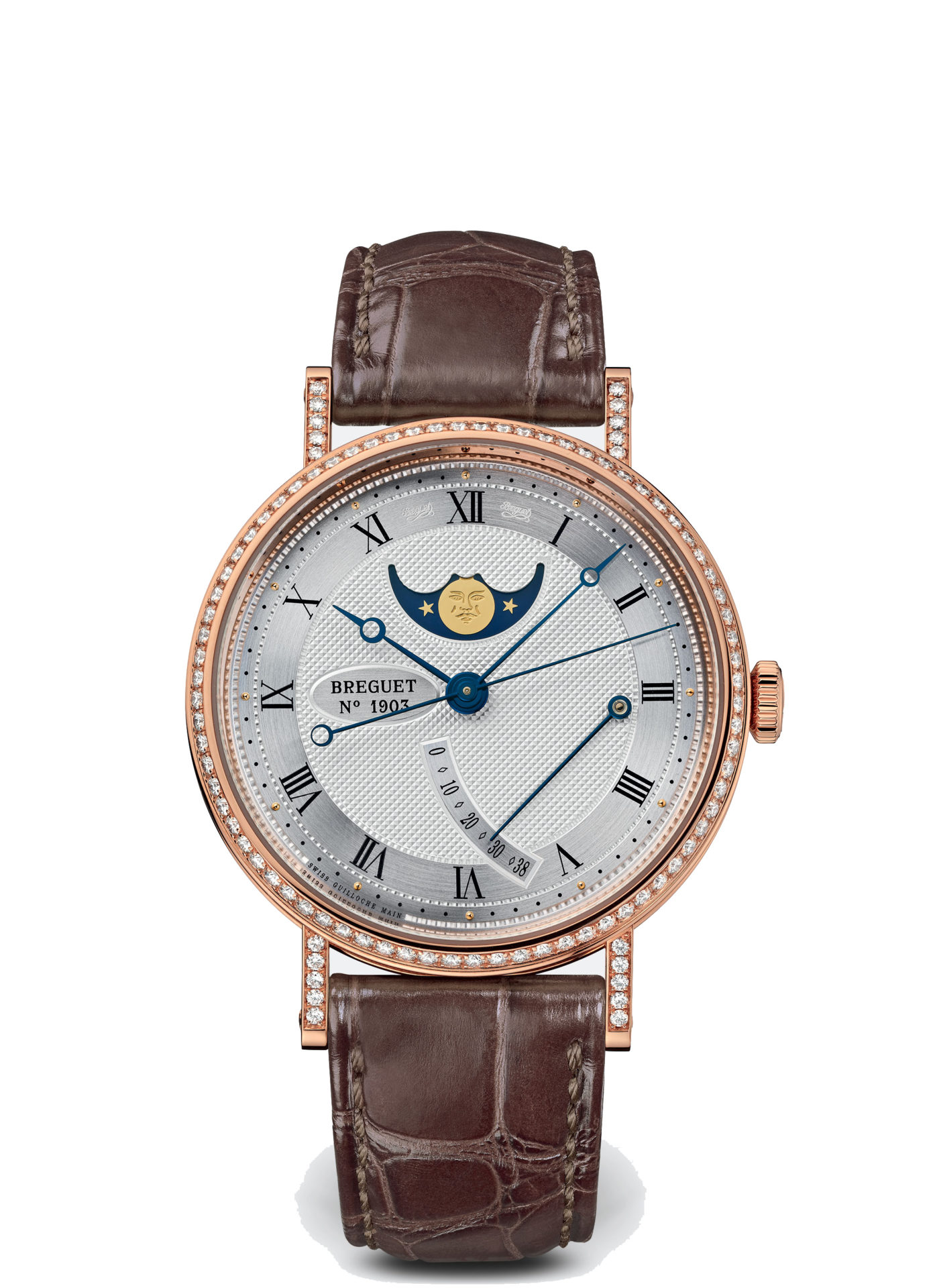 Breguet-Classique-8788-Hall-of-Time-8788br-12-986-dd00-1