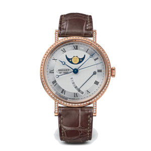 Breguet-Classique-8788-Hall-of-Time-8788br-12-986-dd00-1-MINI