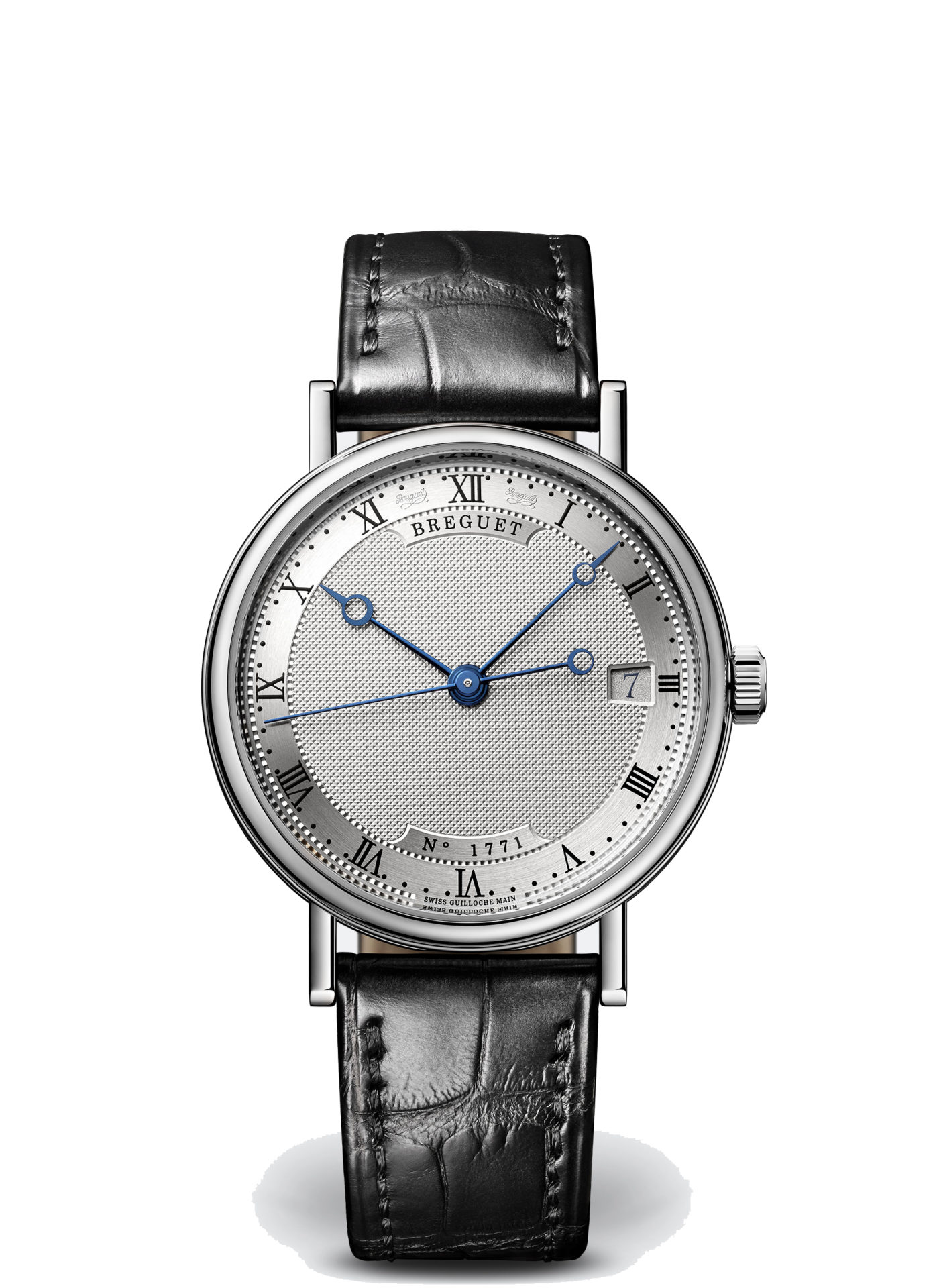 Breguet-Classique-9067-Hall-of-Time-9067bb-12-97