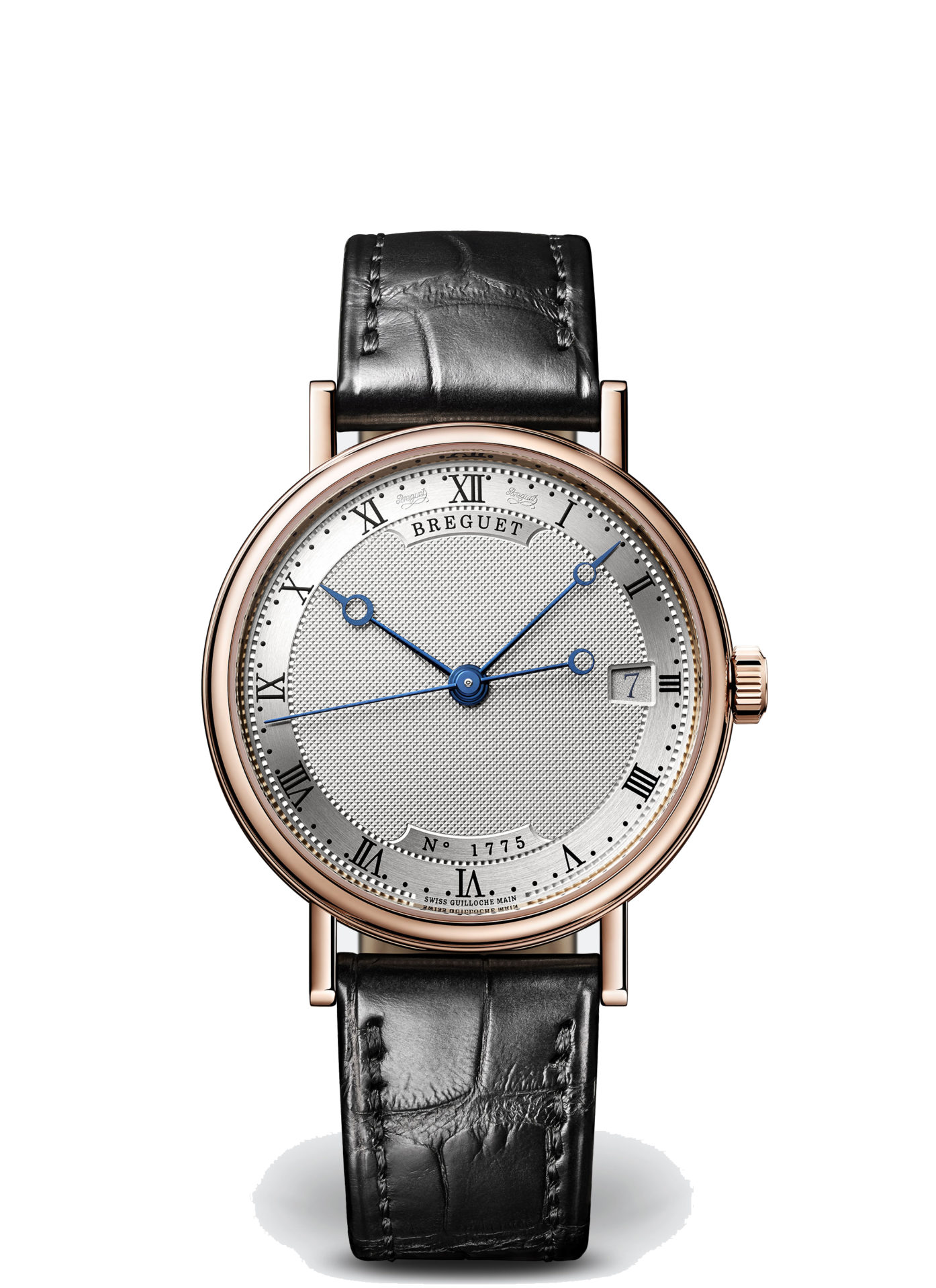 Breguet-Classique-9067-Hall-of-Time-9067br-12-97