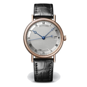 Breguet-Classique-9067-Hall-of-Time-9067br-12-97-mini