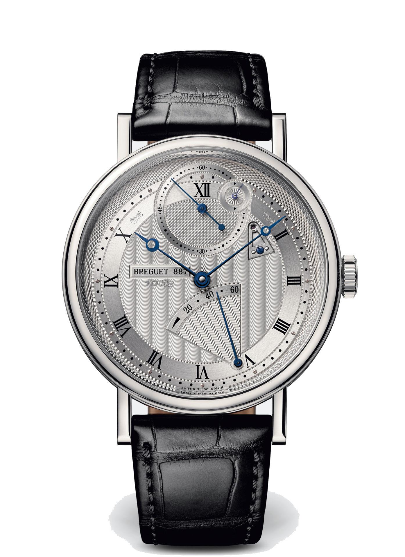 Breguet-Classique-Chronométrie-7727-Hall-of-Time-7727bb-12-9wu