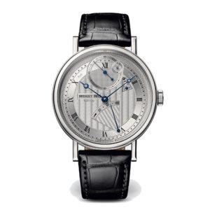 Breguet-Classique-Chronométrie-7727-Hall-of-Time-7727bb-12-9wu-mini