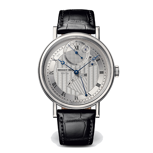 Breguet-Classique-Chronométrie-7727-Hall-of-Time-7727bb-12-9wu-mini