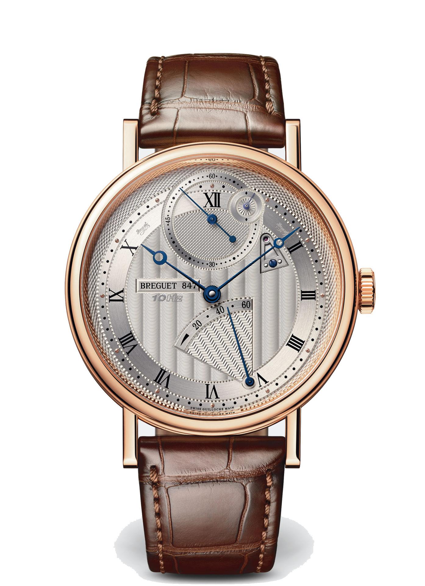 Breguet-Classique-Chronométrie-7727-Hall-of-Time-7727br-12-9wu