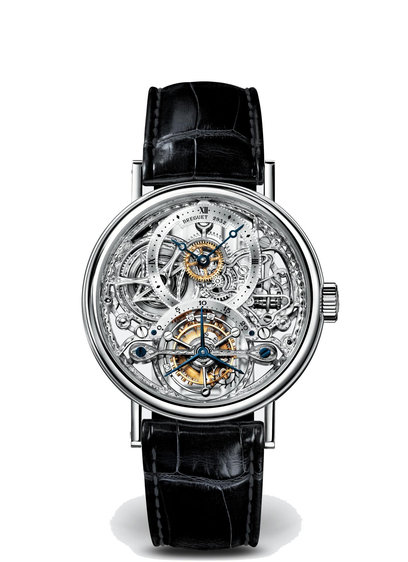 Breguet-Classique-Complications-3355-Hall-of-Time-3355pt-00-986