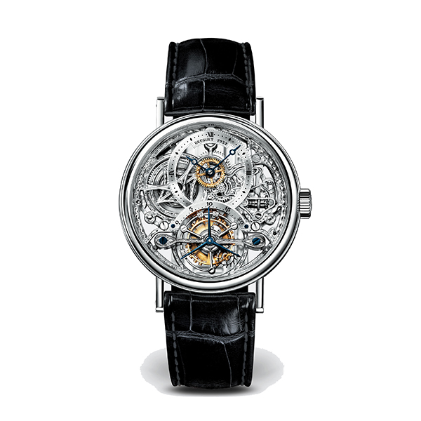 Breguet-Classique-Complications-3355-Hall-of-Time-3355pt-00-mini