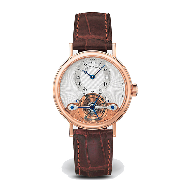 Breguet-Classique-Complications-3357-Hall-of-Time-3357br-12-986-m