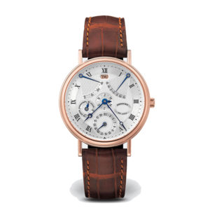 Breguet-Classique-Complications-3477-Hall-of-Time-3477br-1ef-986-mini