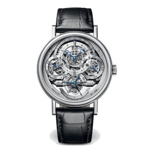 Breguet-Classique-Complications-3795-Hall-of-Time-3795pt-1e-9wu-m