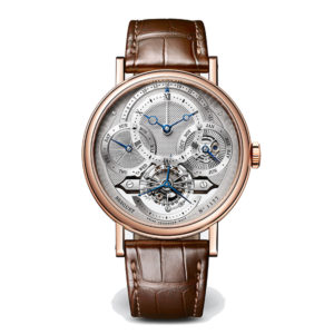 Breguet-Classique-Complications-3797-Hall-of-Time-3797br-1e-9wu-m