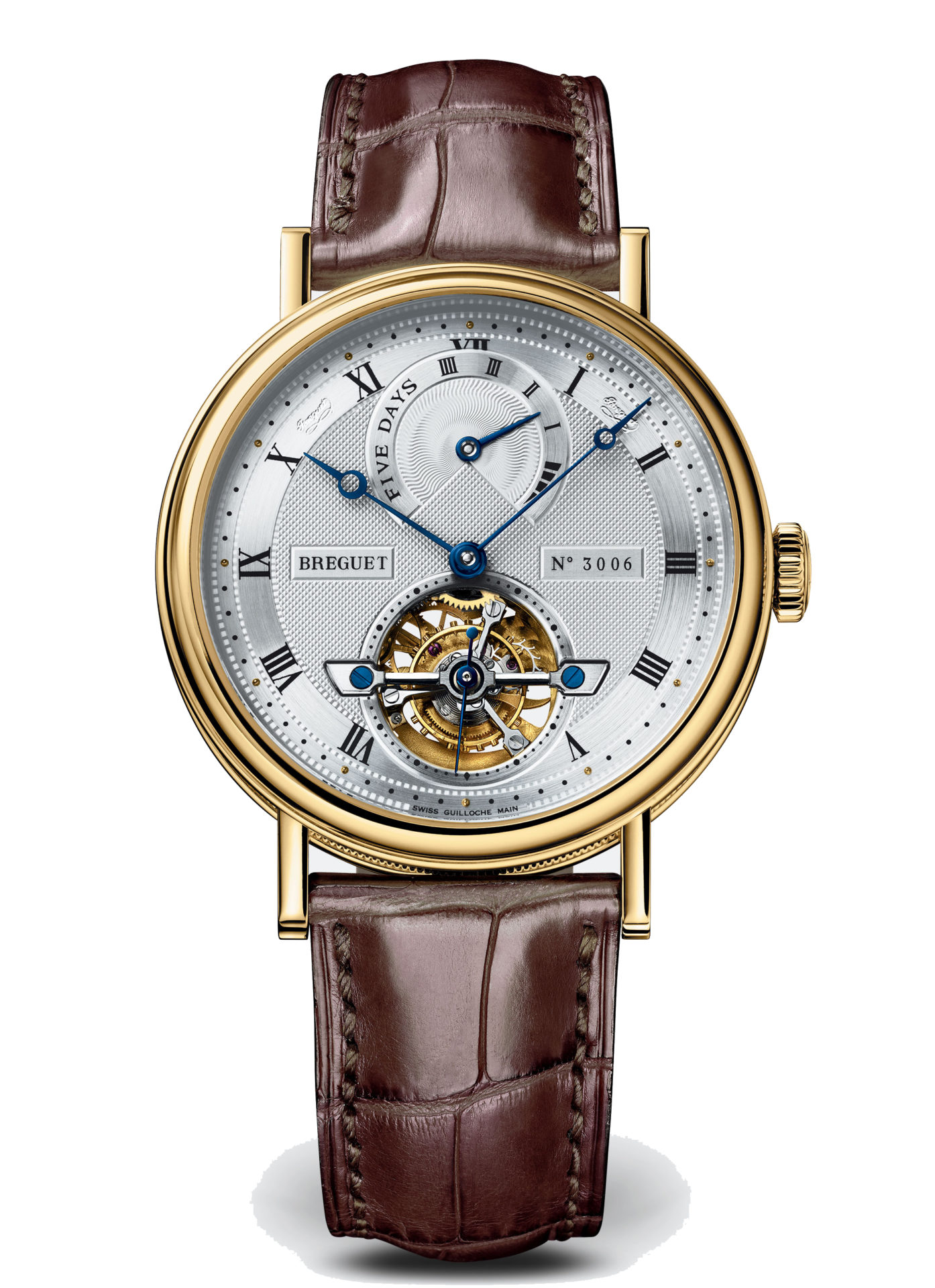 Breguet-Classique-Complications-5317-Hall-of-Time-5317ba-12-9v62
