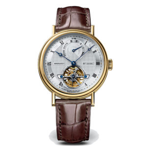 Breguet-Classique-Complications-5317-Hall-of-Time-5317ba-12-9v62-m