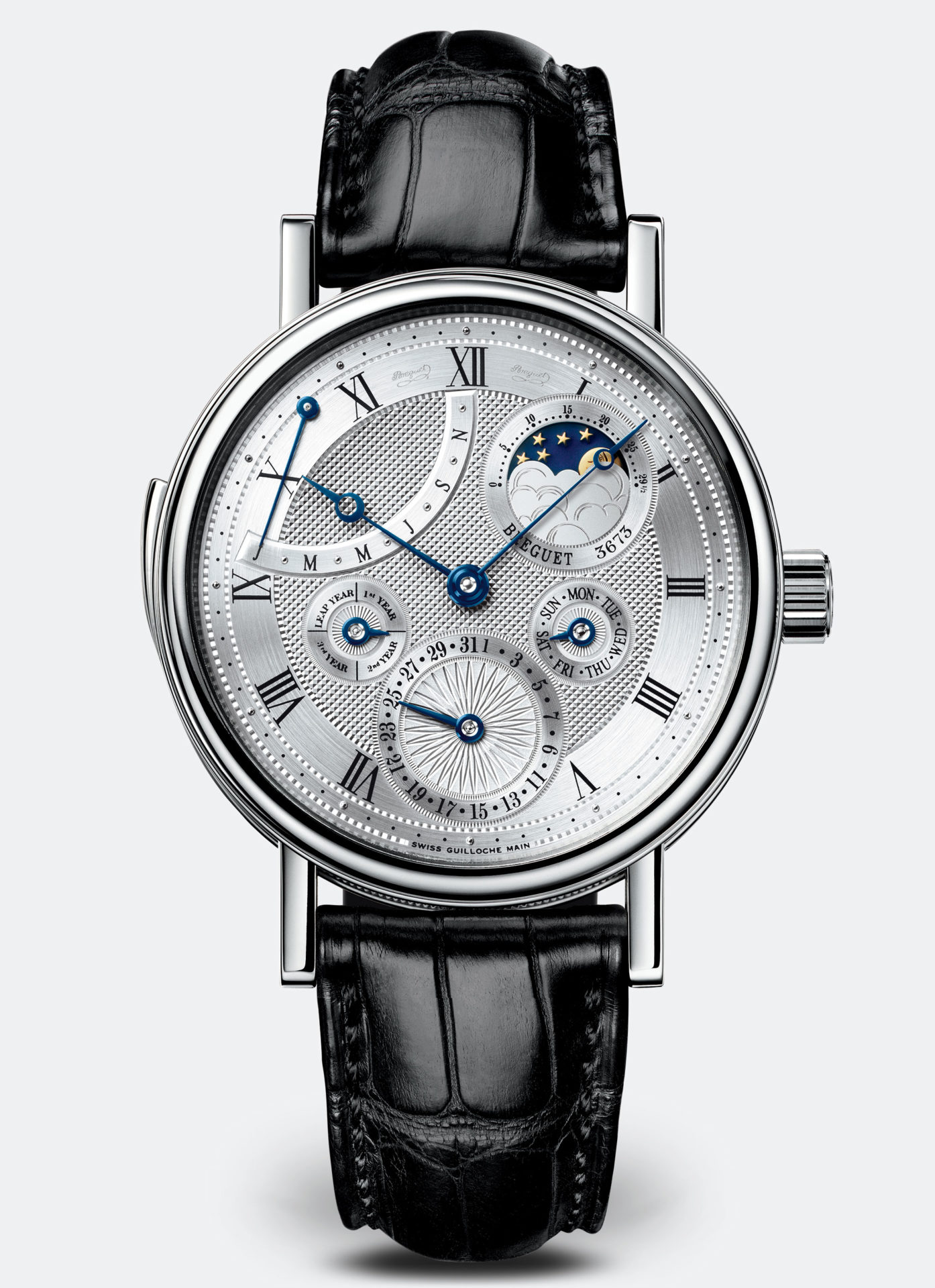 Breguet-Classique-Complications-5447-Hall-of-Time-5447bb-1e-9v6