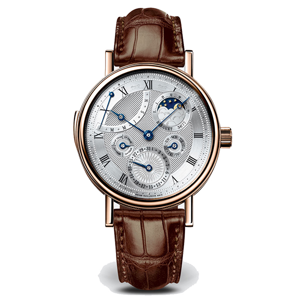 Breguet-Classique-Complications-5447-Hall-of-Time-5447br-1e-9v6-m