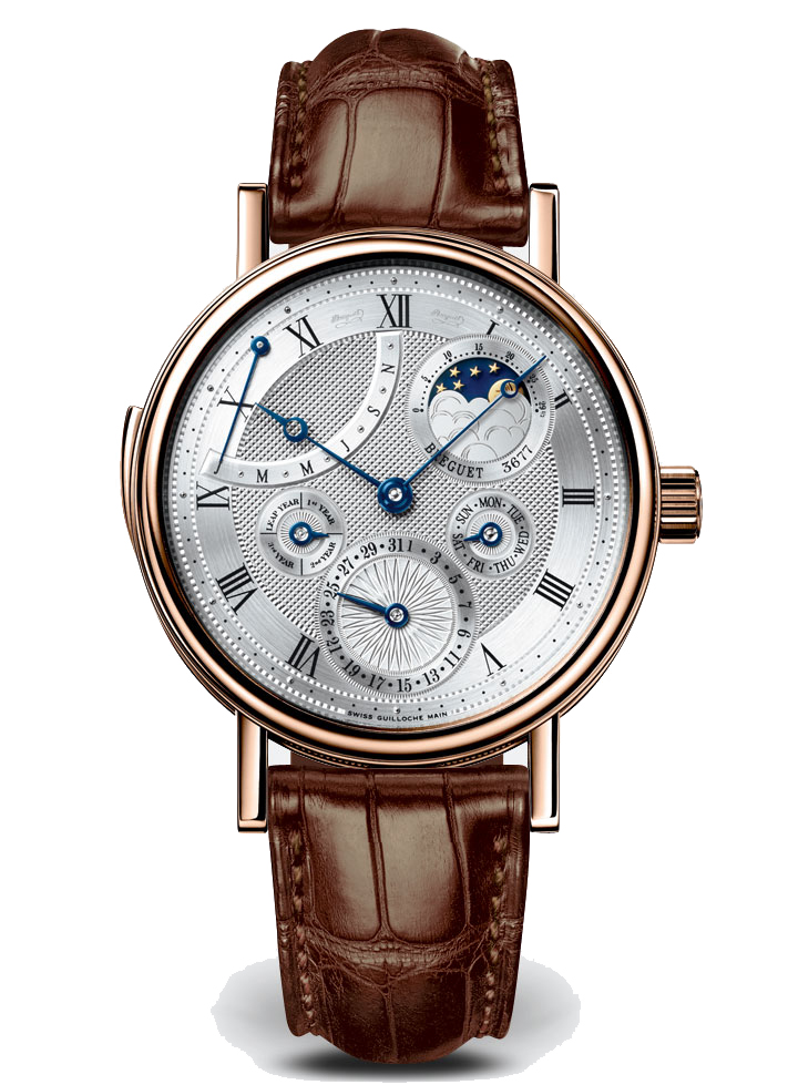 Breguet-Classique-Complications-5447-Hall-of-Time-5447br-1e-9v6