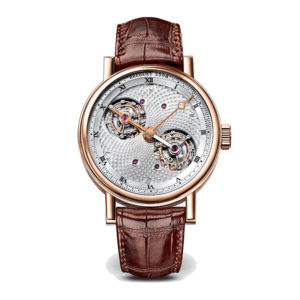 Breguet-Classique-Complications-Double-Tourbillon-5347-Hall-of-Time-5347br-11-9zu-m