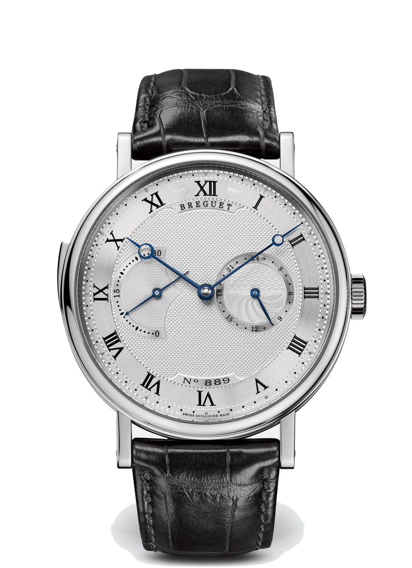 Breguet-Classique-Complications-Répétition-Minutes-7637-Hall-of-Time-7637bb-12-9zu