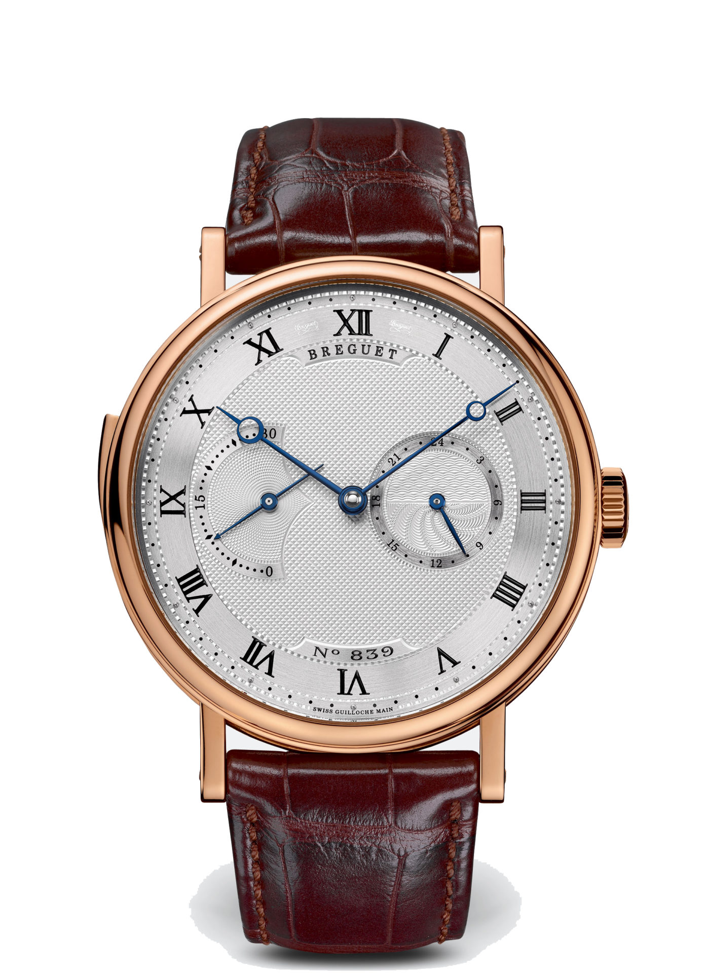Breguet-Classique-Complications-Répétition-Minutes-7637-Hall-of-Time-7637br-12-9zu