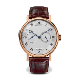 Breguet-Classique-Complications-Répétition-Minutes-7637-Hall-of-Time-7637br-12-9zu-m