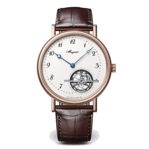 Breguet-Classique-Complications-Tourbillon-Extra-Plat-5367-Hall-of-Time-5367BR-29-9WU-0-m