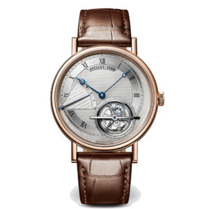Breguet-Classique-Complications-Tourbillon-Extra-Plat-5377-Hall-of-Time-5377br-12-9wu-face-m