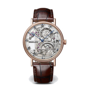 Breguet-Classique-Complications-Tourbillon-Extra-Plat-Squelette-5395-Hall-of-Time5395BR-1S-9WU-m