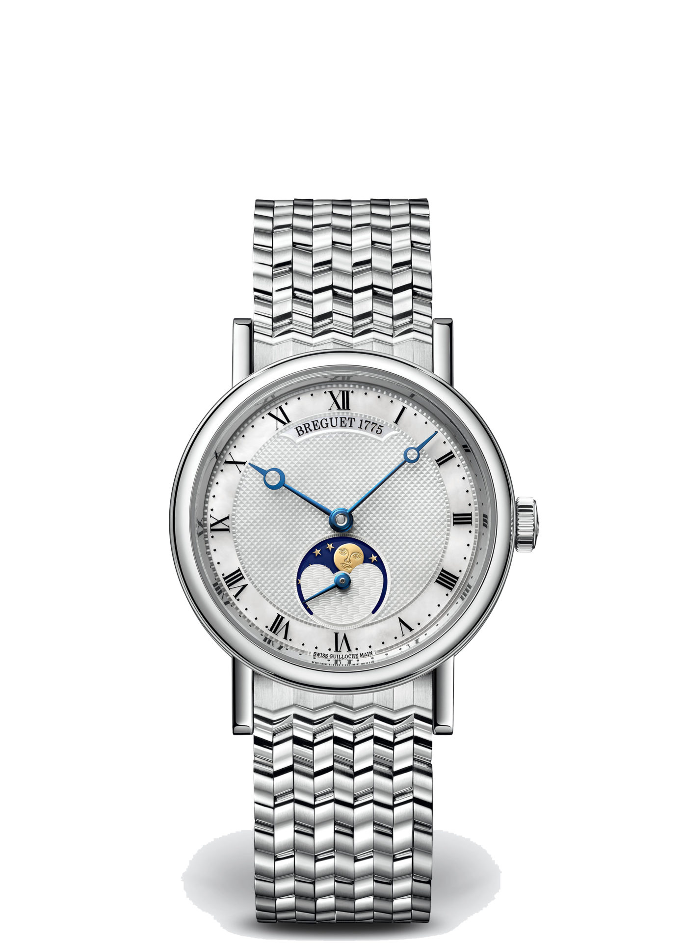 Breguet-Classique-Dame-9087-Hall-of-Time-9087BB-52-BC0