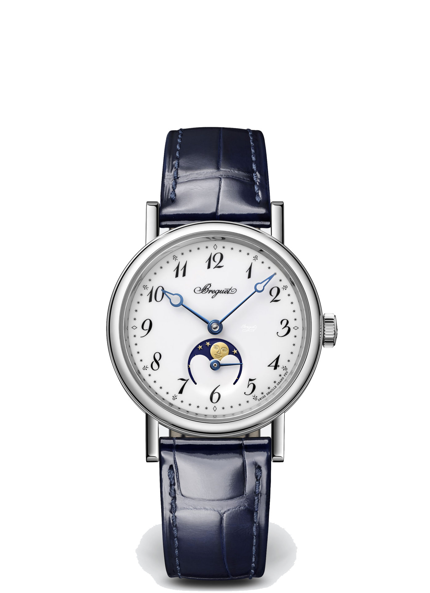 Breguet-Classique-Dame-9087-Hall-of-Time-9087bb-29-964