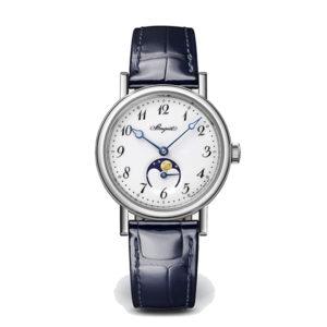 Breguet-Classique-Dame-9087-Hall-of-Time-9087bb-29-964-mini