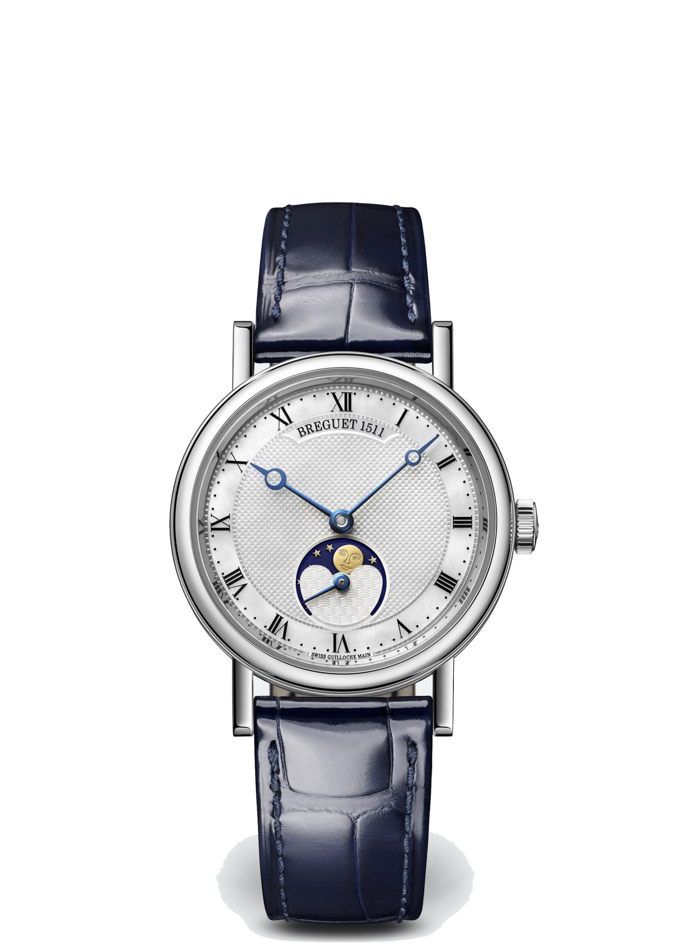 Breguet-Classique-Dame-9087-Hall-of-Time-9087bb-52-964
