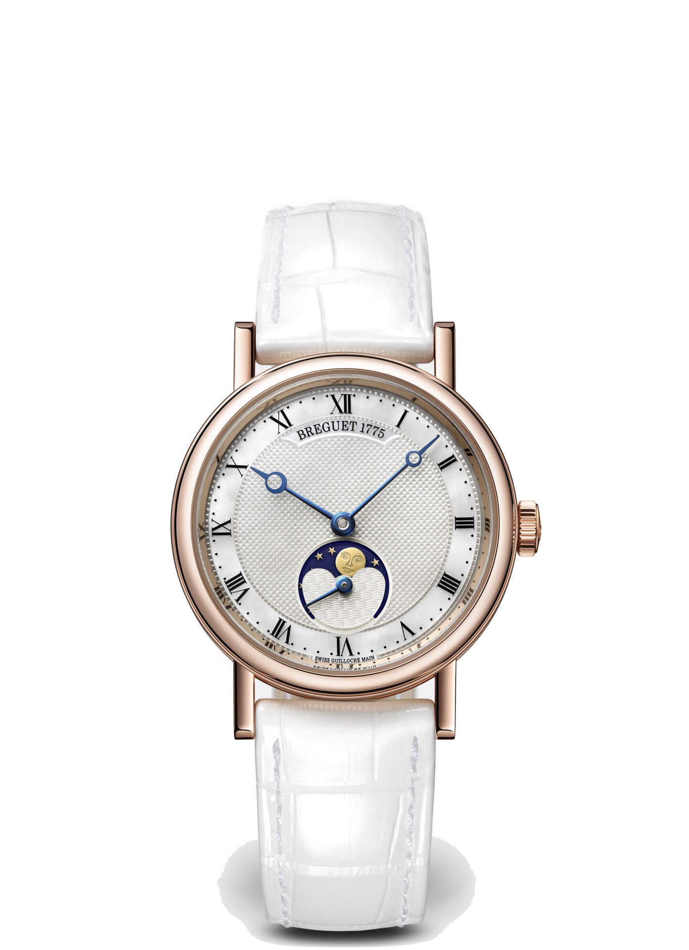 Breguet-Classique-Dame-9087-Hall-of-Time-9087br-53-964