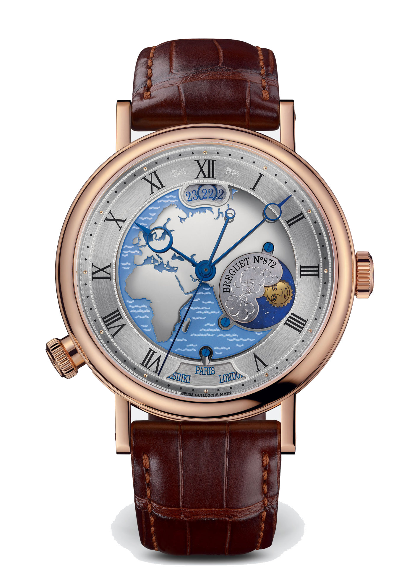 Breguet-Classique-Hora-Mundi-5717-Hall-of-Time-5717br-eu-9zu