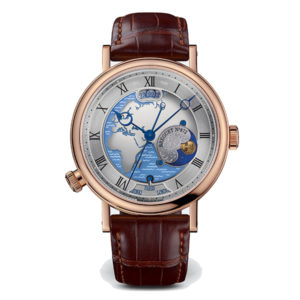 Breguet-Classique-Hora-Mundi-5717-Hall-of-Time-5717br-eu-9zu-mini