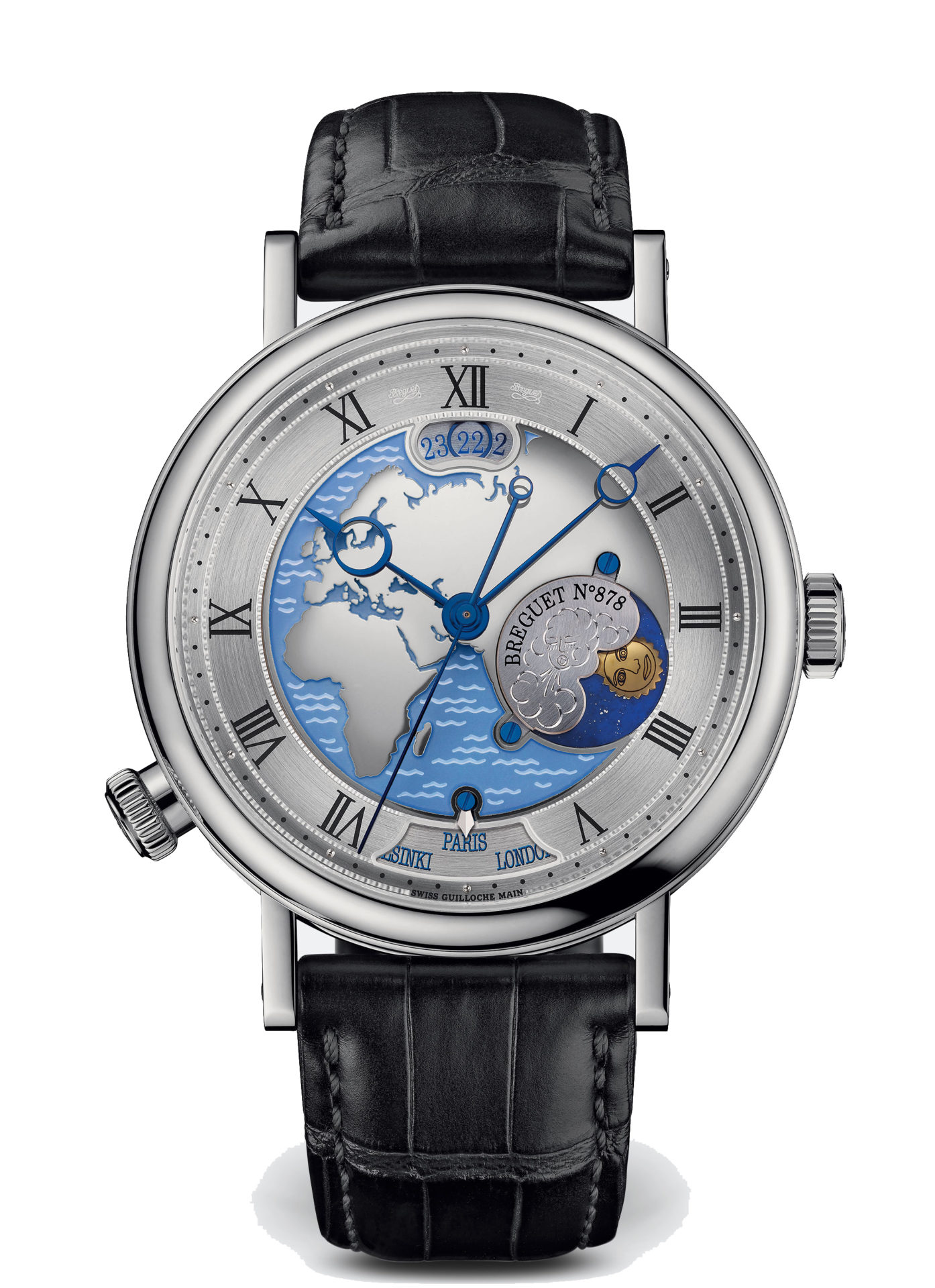 Breguet-Classique-Hora-Mundi-5717-Hall-of-Time-5717pt-eu-9zu