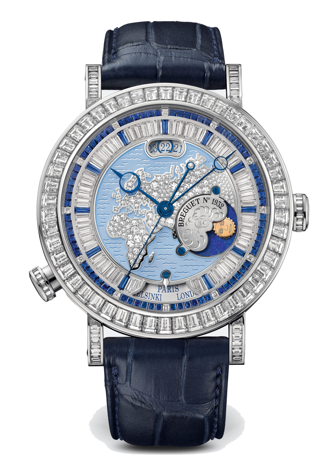 Breguet-Classique-Hora-Mundi-5719-Hall-of-Time-5719pt-eu-9zv-dd0d