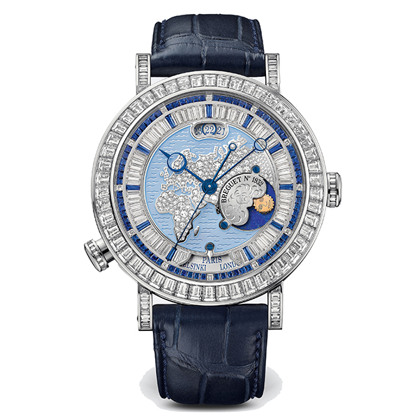 Breguet-Classique-Hora-Mundi-5719-Hall-of-Time-5719pt-eu-9zv-dd0d.jpg