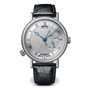 Breguet-Classique-Hora-Mundi-5727-Hall-of-Time-5727bb-12-9zu-mini