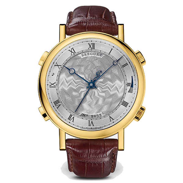 Breguet-Classique-La-Musicale-7800-Hall-of-Time-7800ba-119yv-mini