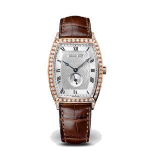 Breguet-Héritage-3661-Hall-of-Time-3661br-12-984-dd00-m